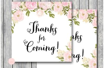 peonies-pink-thank-you-tags