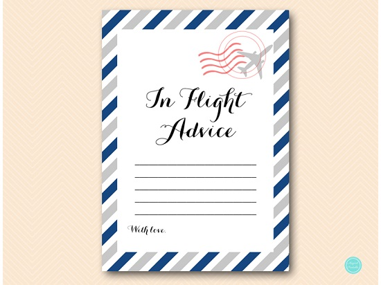 bs484-advice-inflight-travel-theme-bridal-shower5