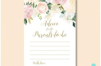 tlc530p-advice-parents-card-pink-blush-baby-shower-game