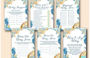 beach-baby-shower-game-package-with-seahorse5