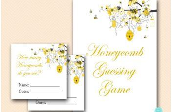 bee-themed-how-many-honeycombs-game5