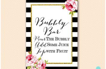 bloody-mary-bar-sign-black-stripes-bubbly-bar-sign-wedding-decoration5