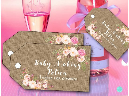 boho-baby-shower-favor-baby-making-potion-thanks-for-coming