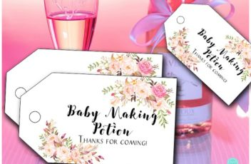 boho-floral-baby-shower-favor-baby-making-potion-thanks-for-coming