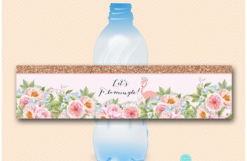 bs130-flamingo-party-water-bottle-wrappers
