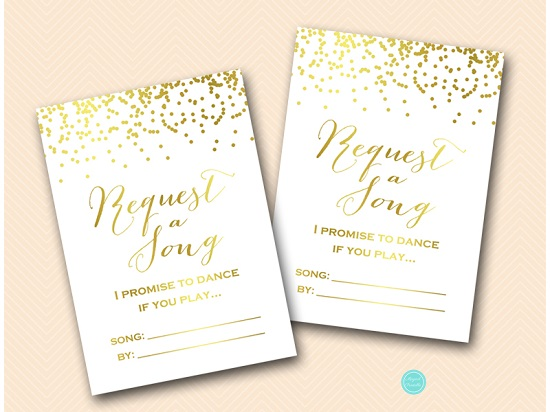 bs87-wedding-rsvp-request-a-song-card