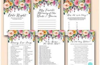 garden-couples-shower-game-package-wedding-shower-bride-and-groom5