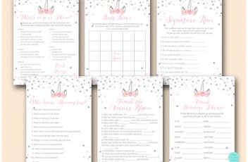 pink-and-silver-unicorn-baby-shower-game-package-printable5