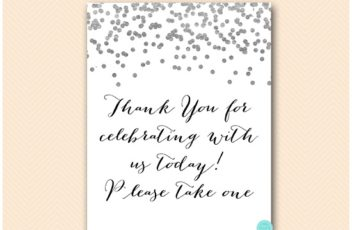silver-confetti-thank-you-for-celebrating-sign