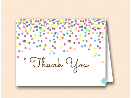 sprinkled-thank-you-card