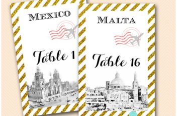 travel-destination-wedding-table-signs