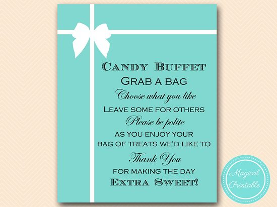 bs54-sign-candy-buffet-bag-of-treats-we-would-tiffany-candy-buffet-sign