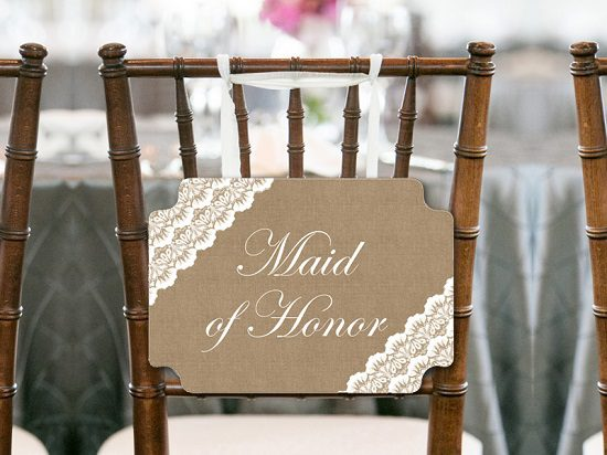 sn34-chair-sign-8-5x11-maid-of-honor-burlap-and-lace