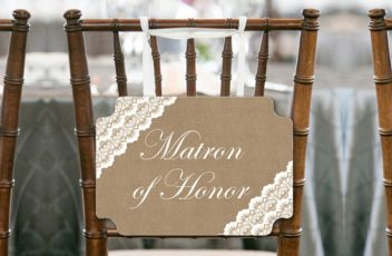 sn34-chair-sign-8-5x11-matron-of-honor-burlap-and-lace