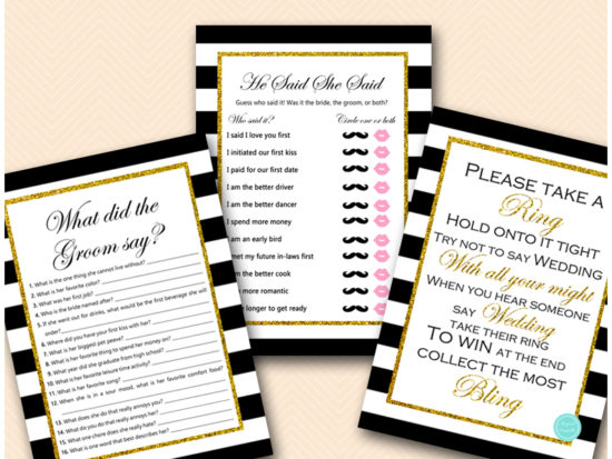 black-and-gold-bridal-shower-game-printable-bs442