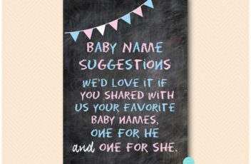 chalkboard-baby-name-suggestion-sign-550