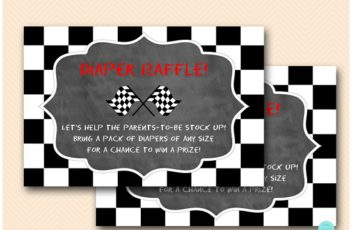 chalkboard-racing-car-baby-shower-diaper-raffle-tickets