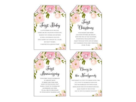 th1-first-year-3milestone-wine-tags-pink-peonies-wedding