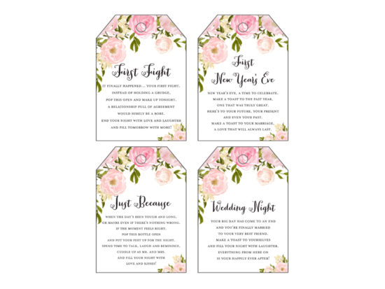 th13-first-year-milestone-wine-tags-printable