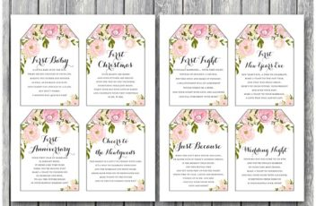 th18-first-year-milestone-wine-tags-download5