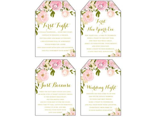 th18g-pink-and-gold-first-year-milestone-wine-tags-download