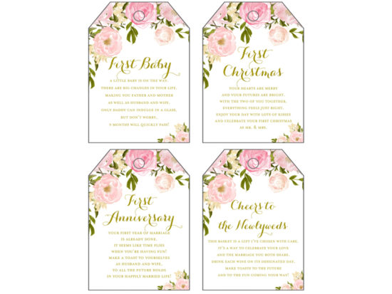 th18g-pink-and-gold-first-year-milestone-wine-tags-printable