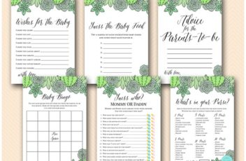 a-succulent-baby-shower-game-bundle-discounted-download