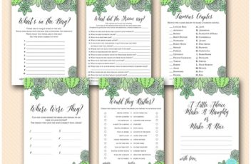 a-succulent-bridal-shower-game-bundle-discounted-download