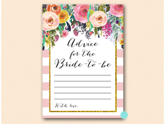 bs440p-advice-for-bride-card-5x7