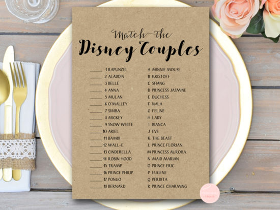 bs596-disney-couple-match-kraft