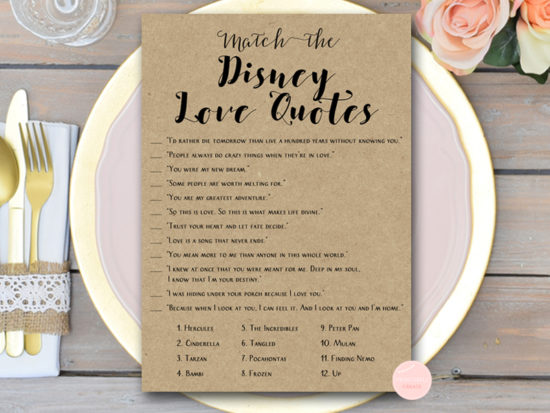 bs596-disney-love-quotes-match-kraft