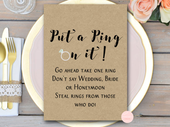 bs596-put-a-ring-on-it-kraft-5x7