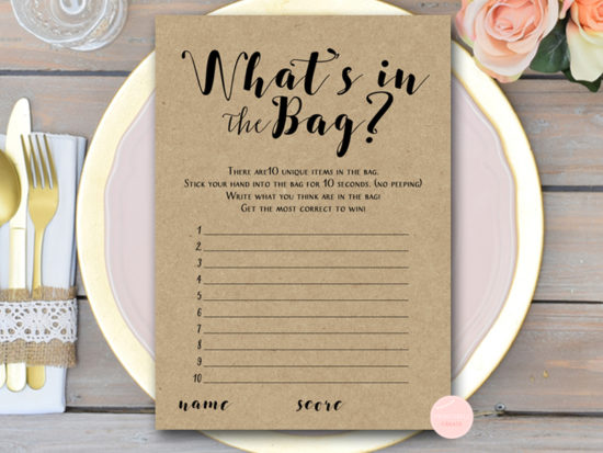bs596-whats-in-the-bag-bridal-kraft