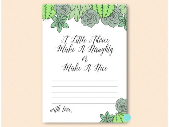 bs597-advice-nice-or-naughty-succulent-cactus-bridal-shower