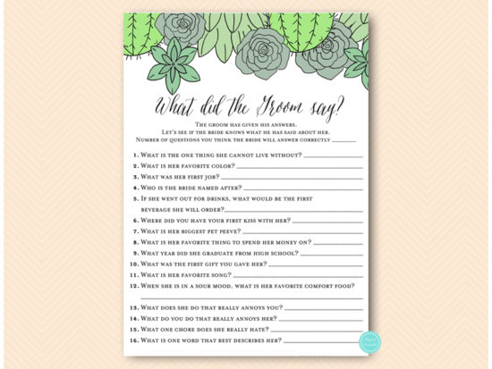bs597-what-did-groom-succulent-bridal-shower