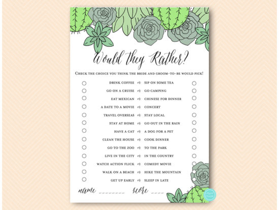 bs597-would-they-rather-couple-succulent-bridal-shower
