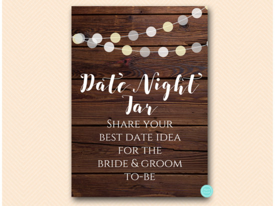 sn598-sign-date-night-idea-rustic-night-lights-wooden-background