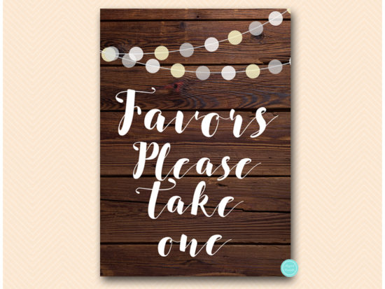 sn598-sign-favors-please-take-one-rustic-night-lights-wooden-background