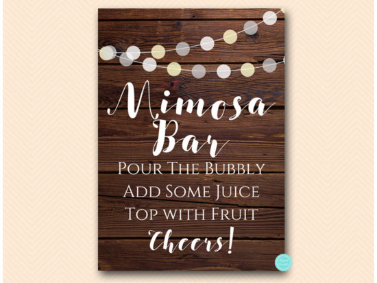 sn598-sign-mimosa-bar-rustic-night-lights-wooden-background