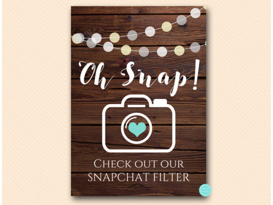sn598-sign-snapchat-filter-rustic-night-lights-wooden-background