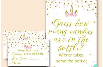 tlc556-how-many-candies-in-bottle-winner-takes-home-bottle-pink-and-gold-550