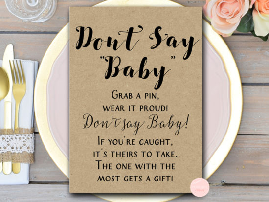 tlc596-dont-say-baby-pin-5x7-kfraft