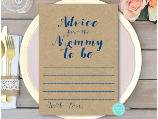 tlc596n-advice-for-mommy-card-navy-rustic-baby-shower-games