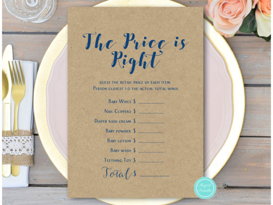 tlc596n-price-is-right-navy-rustic-baby-shower-games