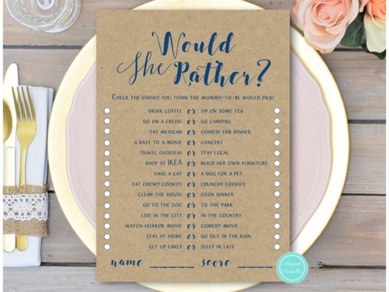 tlc596n-would-she-rather-navy-rustic-baby-shower-games