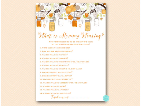tlc600-whats-mommy-wearing-autumn-orange-baby-shower