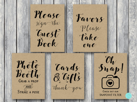rustic-woodland-bridal-shower-table-signs-photobooth-favors-cards-and-gifts