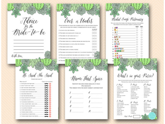 succulent-bridal-shower-game-bundle-printable-download