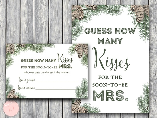 th54-pinecone-winter-wedding-shower-how-many-kisses-for-soon-to-be-mrs-game-550