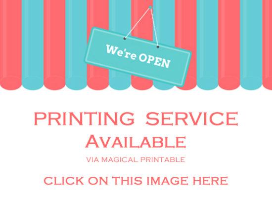 printing-service-for-printable